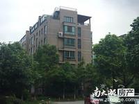 出售望湖花园天韵苑,3楼,单生公寓,精装修