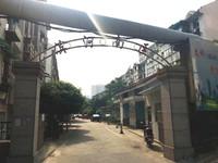 出售滨河南区3楼3室2厅1卫107平米118万住宅
