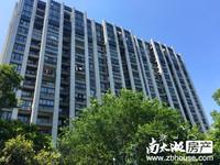 浅水湾5 18层,157.6平,4室2厅2卫,一口价204万,自住精装,满五唯一
