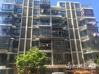 金龙家苑电梯房16楼141平,三室2厅2卫,毛坯满2年178万,看房方便、阳光好
