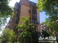 2871出售泰和家园2楼,69平,二室朝南