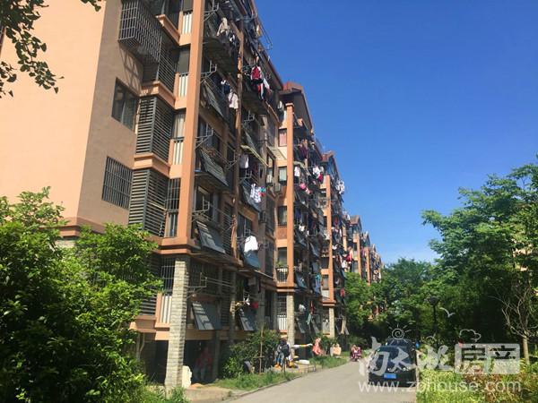 00156出售泰和家园69平112W名校湖师附小分校和四中