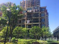 最新出售,大东家园7楼,140.14平米,毛坯,189万,满五年唯一