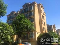 四中,附小都在,出售中央世家,8楼,不靠高架