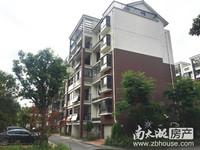 祥和花园西区5楼复式177平,四室2厅两卫出租装196万,单价便宜