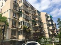 潜庄公寓双学区小套房出售,联系15167265680 小汤