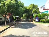 东白鱼潭,初中学区,两室朝南,黄金楼层,适合老年人居住