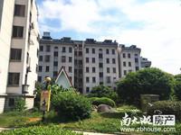 东白鱼潭,两室一厅一卫,76.5平方,125w 带装修