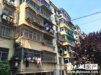 出租 紫云小区3楼 60平方 二室一厅 良装 车库独立 1650/月