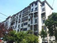 出售 紫云小区:4楼, 66平 ,两室两厅