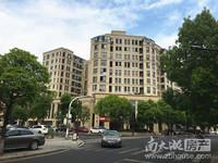 市中心高品质小区,精装修,满两年