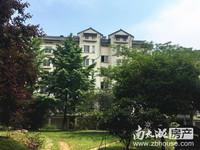 碧潮苑 3楼 71平 2室朝南1厅 较好装修 1350元