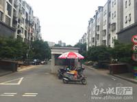 清河嘉园 多层 3楼 75平 毛坯房 83.8万