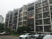3楼的,位置好,业主诚意出售,有装修。17395726076