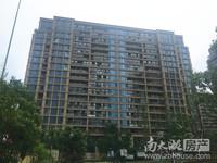 绿城御园大平层 13楼 168平,4室2厅2卫, 报价350万