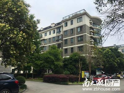 出售 :中大绿色家园3楼 95平米
