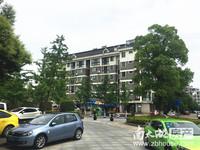 中大绿色家园,车库上一楼,95.9平方,两室半两厅,自行车库12平方