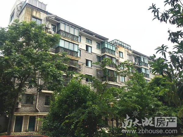 出租金宸花园6楼,2室1厅1卫1厨,良装,家具家电齐全,拎包入住