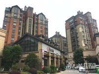 凯莱国际;7楼94平,两室两厅一卫,中等装修2200元/月15557213961