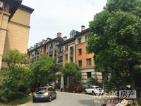 凯莱国际9楼,75平,两室两厅,中等装修,稳定天盛学区仁皇五中,价格优惠性价比高