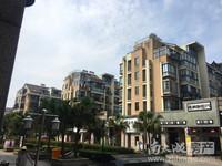 城市之心复式结构,良装,两室两厅