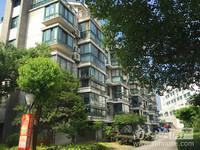 仁皇山庄三室两厅,多层4楼,南北通透,汽车库另售,满两年