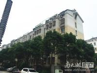 出售民盛花园5楼带阁楼,面积200平,单价6300,报价123.6万,