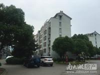 出售:民富花园3楼53平米 简装 53.8万 满两年