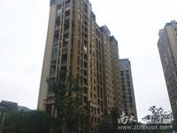 出售:大港御景新城楼王,精装修,2室2厅,满两年,风景超好,看房提前预约!