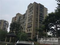 盛世华庭,洋房2楼,三室两厅两明卫双阳台,毛坯,户型标准,阳光无遮挡的