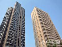 星洲国际6楼层139.5平方,三室二厅二卫,边套18267204931双阳台