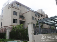 蜀山雅苑26楼,140平,186万,三室两厅两卫,简装,13587225802