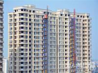 2668出售太阳城25楼,42平,单身公寓,毛坯