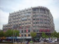 阳光铭楼 6楼 42平 办公装 48万 40年产权 18267204931