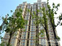 香榭丽,17楼,89.5平米,112.8万,全新毛坯,满五唯一。两室两厅一卫,