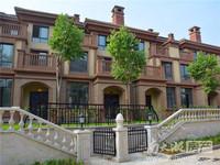 出售 香榭里 132.67平米 3室2厅2卫 豪华装修