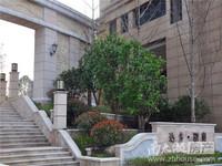 达多灏庭 93平 次顶楼 精装修 满5年 看房方便