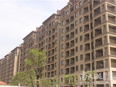 出售久立 湖东府2室2厅1卫78平米98万住宅
