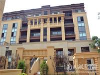 奥园壹号单生公寓15 28楼41.5平一室一厅60万!