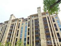奥园壹号酒店公寓,酒店托管41.5平方学籍在55万一口价18267204931