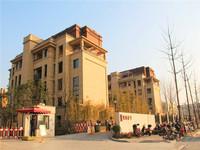 出售劲嘉·奥园壹号单身公寓,精装修朝南,1室1厅1卫42平米62万