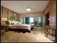 凤凰明珠 LOFT公寓 51平赠送面积多 实际70平 民水民电 双学区 满2年