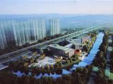 嘉汇商业中心