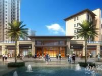 金象湖公园旁 对面区政府 百年名校 新天地商业综合体