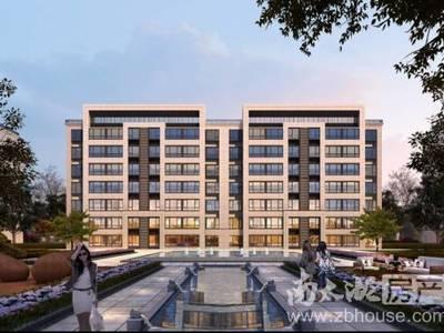 海上风华苑25楼边套,104平,3室2厅2卫,精装,带车位,税可协商。
