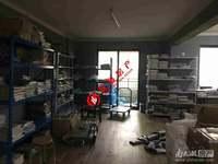 星汇半岛二期 领域毛坯四室双明卫,180万含汽车库及自行车库,满两年
