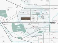 仁皇山下 湖州府 建造多年 平地起 具体咨询