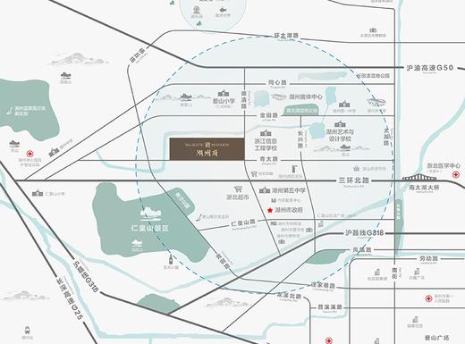 乐虎国际官网登录府交通图