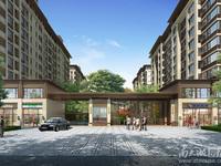 3065出售美岸华府10楼,115平,四室二厅二卫