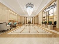 出售水岸公馆 爱山,五中,双学区房出售,66平,朝南,满2年,87万
